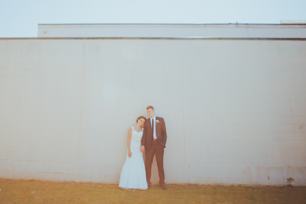 kariann_jamie_wedding_blog-58.jpg