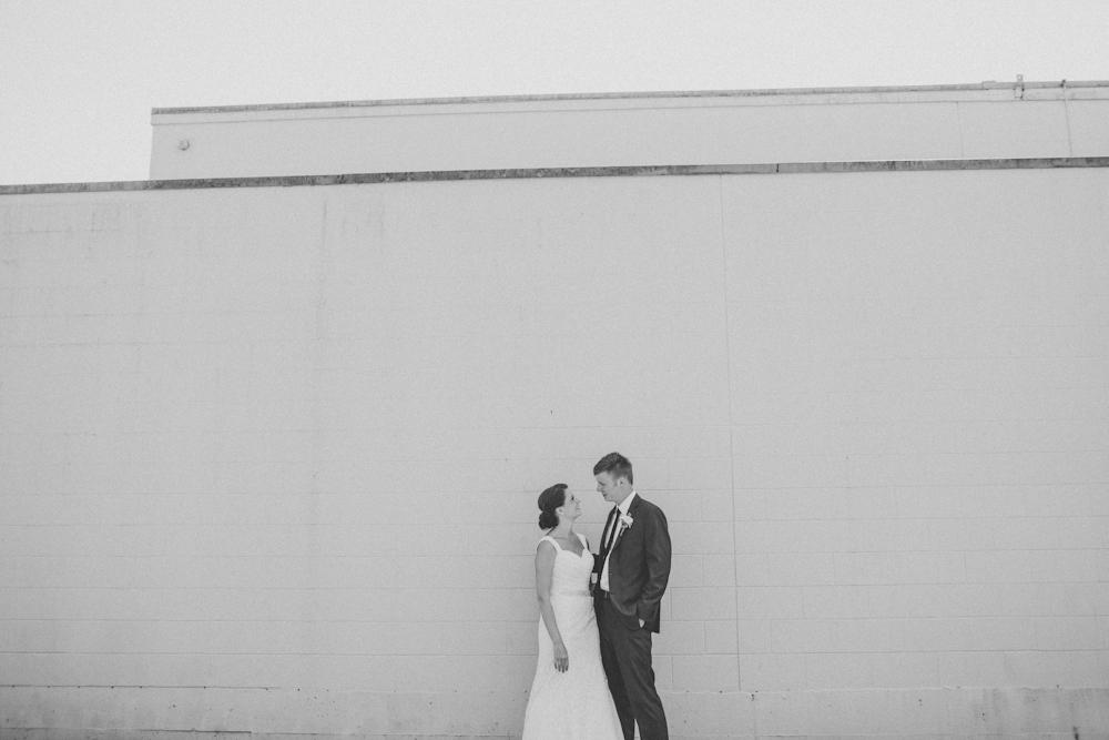 kariann_jamie_wedding_blog-60.jpg
