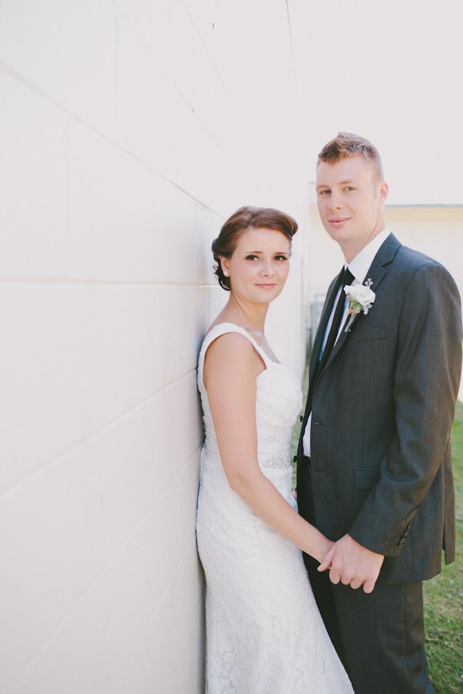 kariann_jamie_wedding_blog-62.jpg