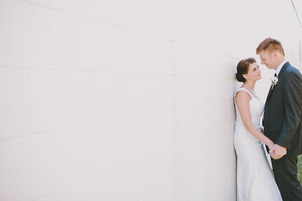 kariann_jamie_wedding_blog-64.jpg