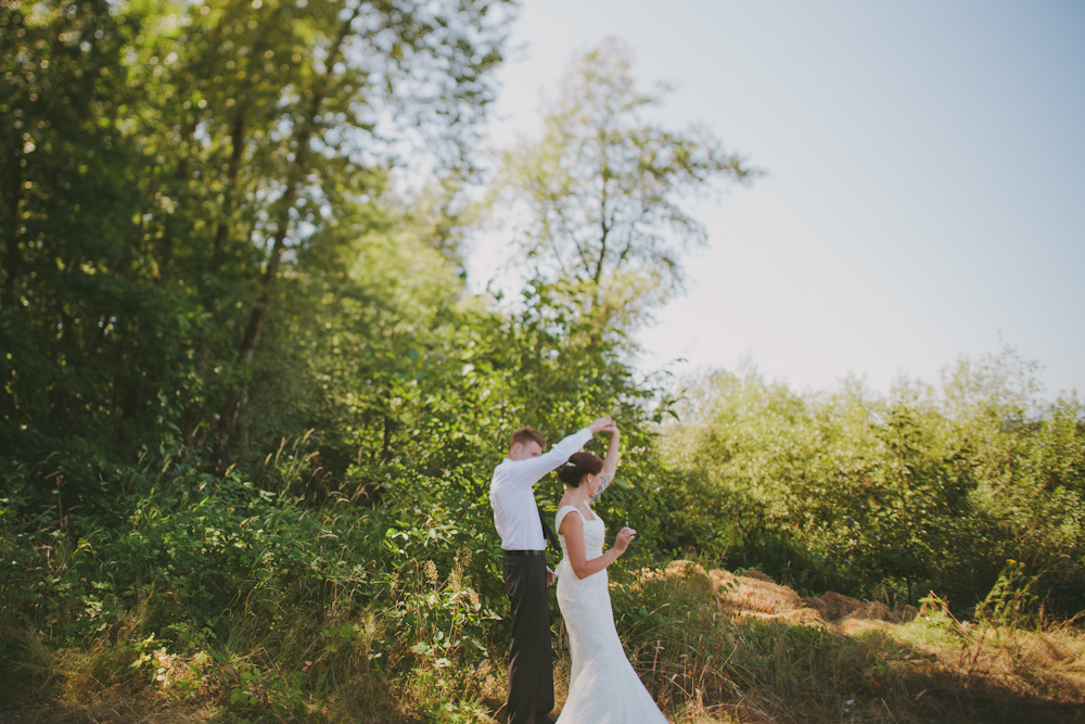 kariann_jamie_wedding_blog-74.jpg