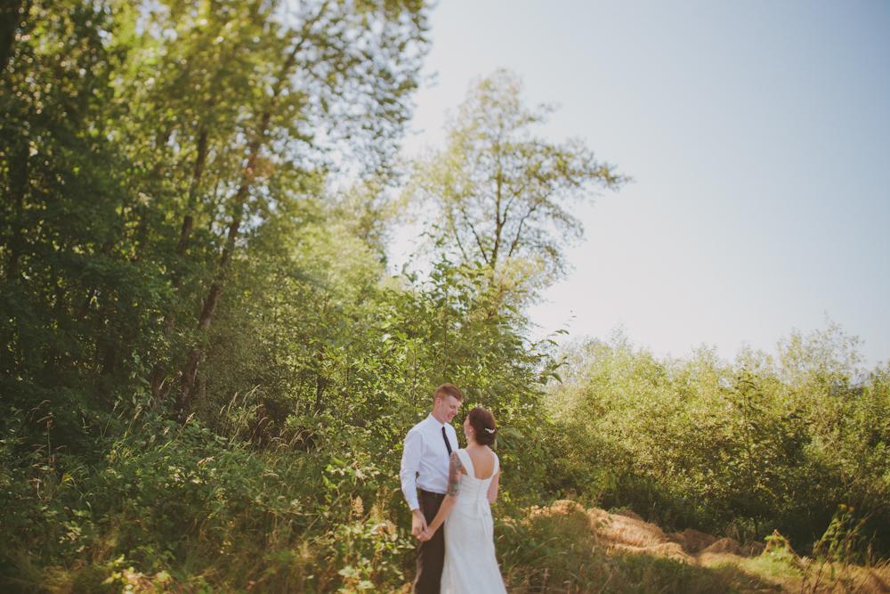kariann_jamie_wedding_blog-75.jpg