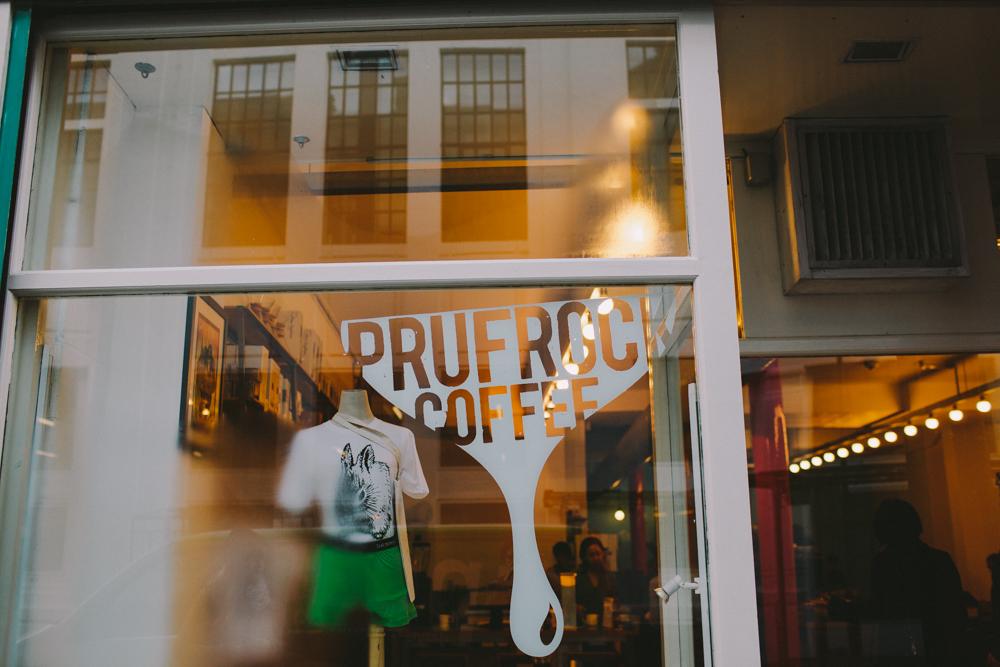 coffee_shops_london_green_ginger_photography-1.jpg