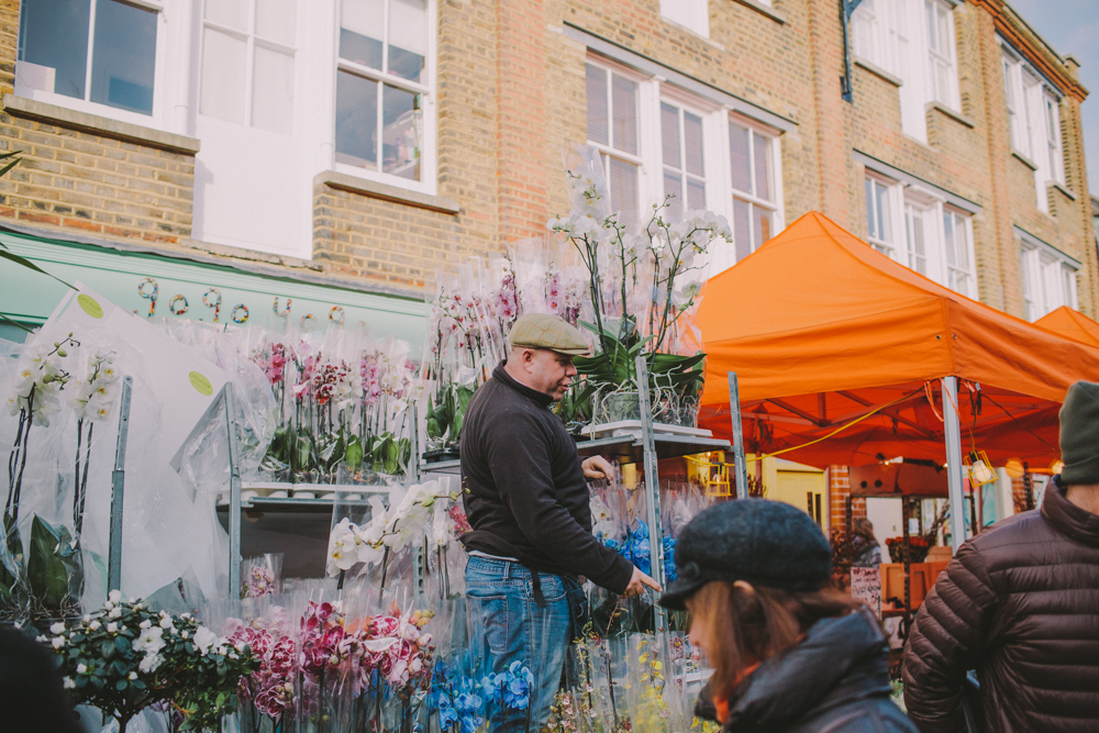 columbia_road_flower_market_two_green_ginger_london-2.jpg