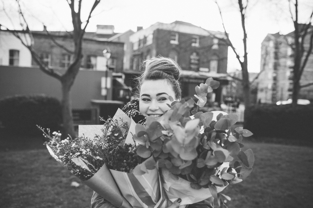 columbia_road_flower_market_two_green_ginger_london-3.jpg
