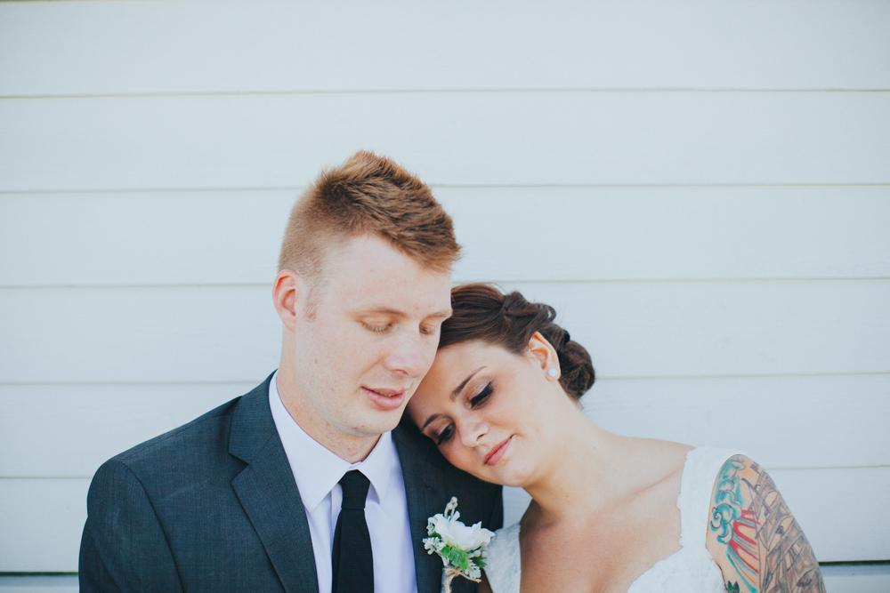 vancouver_wedding_photographers_kariann_jamie_wedding_blog_posttwo-17.jpg