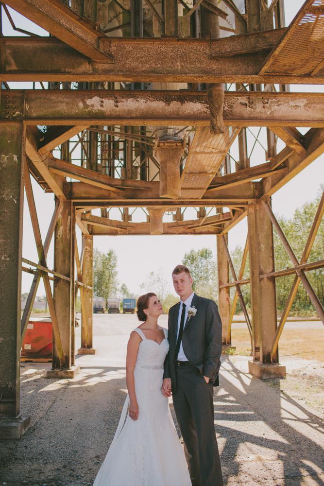 vancouver_wedding_photographers_kariann_jamie_wedding_blog_posttwo-20.jpg