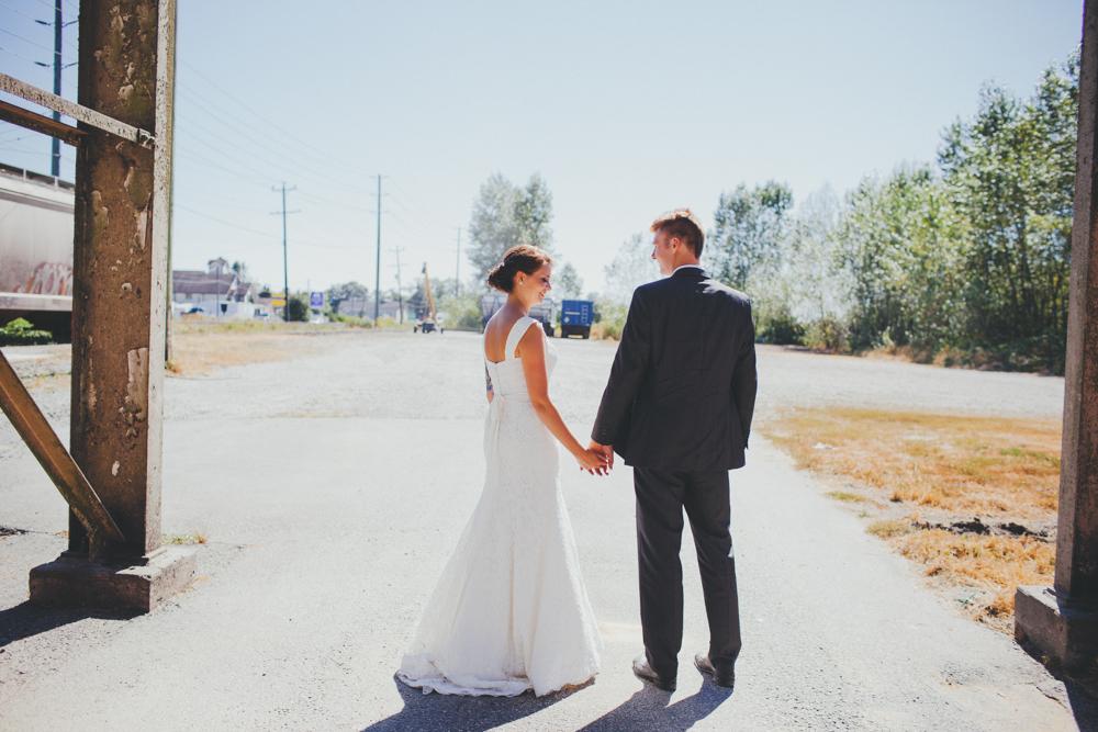 vancouver_wedding_photographers_kariann_jamie_wedding_blog_posttwo-22.jpg