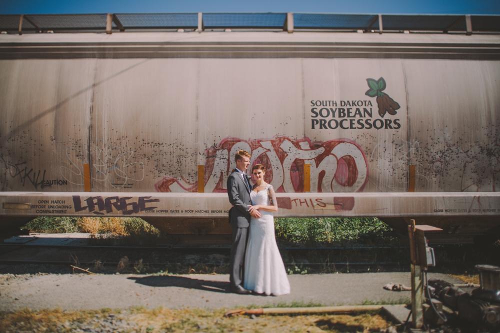vancouver_wedding_photographers_kariann_jamie_wedding_blog_posttwo-28.jpg
