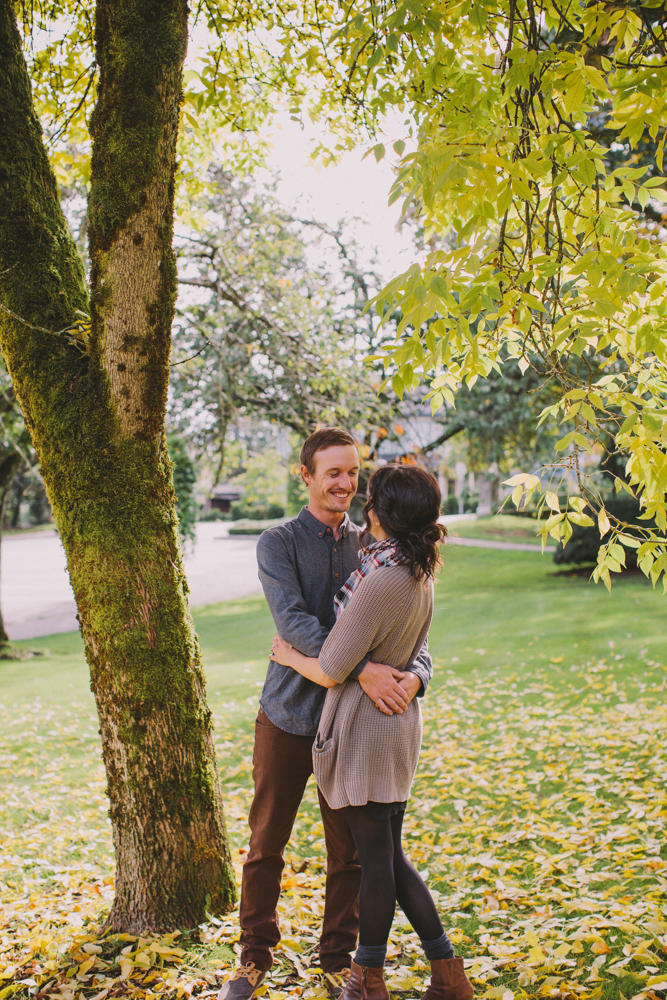 green_ginger_vancouver_wedding_photographers_matt_katrina_engagment-6.jpg