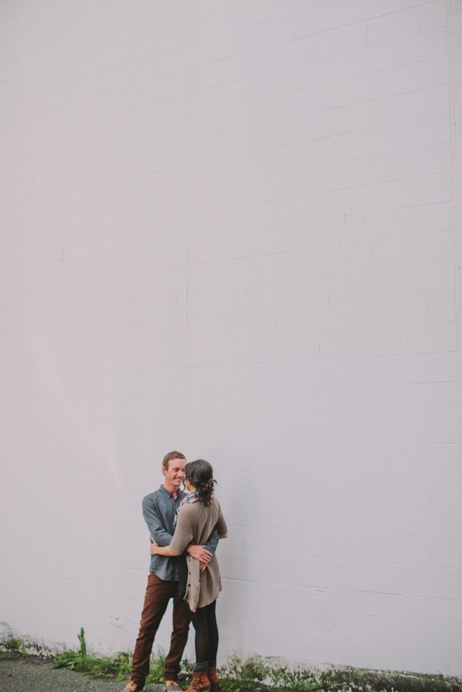 green_ginger_vancouver_wedding_photographers_matt_katrina_engagment-22.jpg