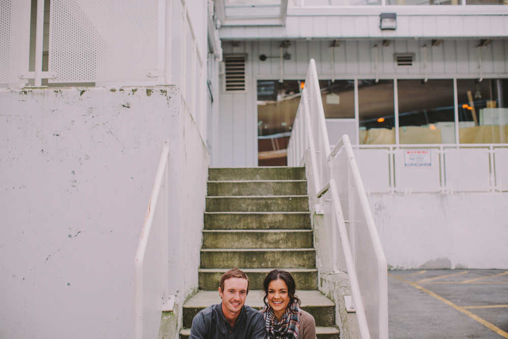 green_ginger_vancouver_wedding_photographers_matt_katrina_engagment-41.jpg