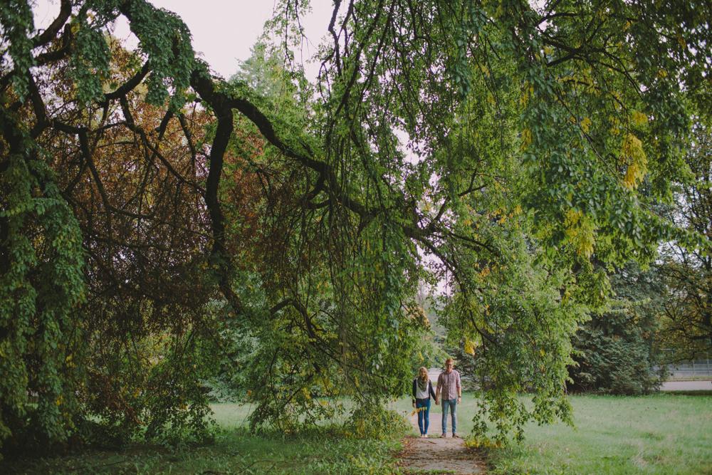 green_ginger_vancouver_wedding_photographers_alex_erika_engagment-5.jpg