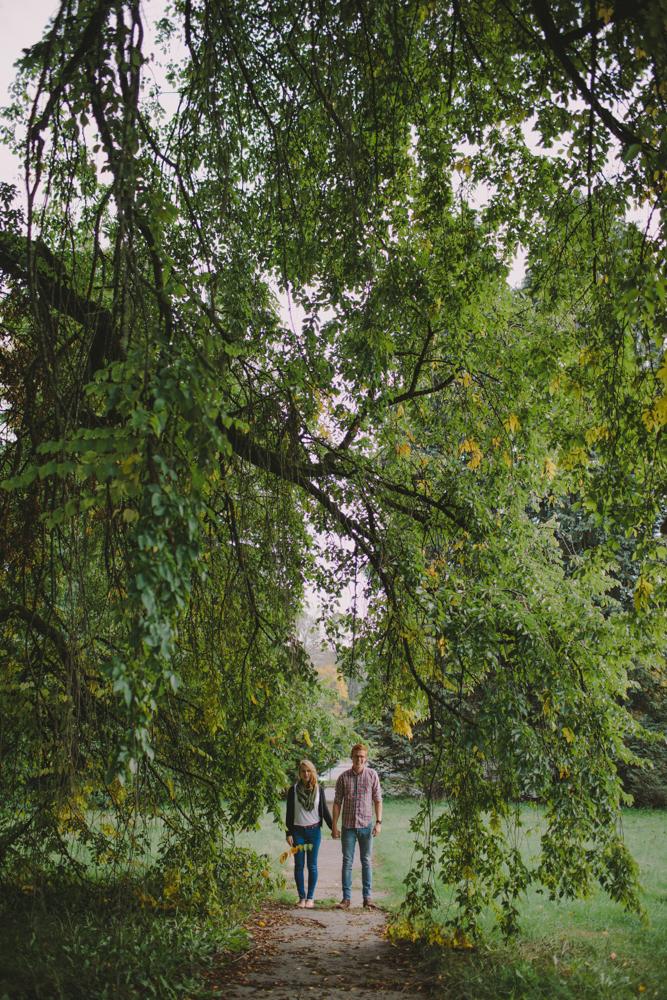 green_ginger_vancouver_wedding_photographers_alex_erika_engagment-2.jpg