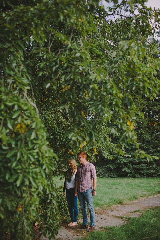 green_ginger_vancouver_wedding_photographers_alex_erika_engagment-3.jpg