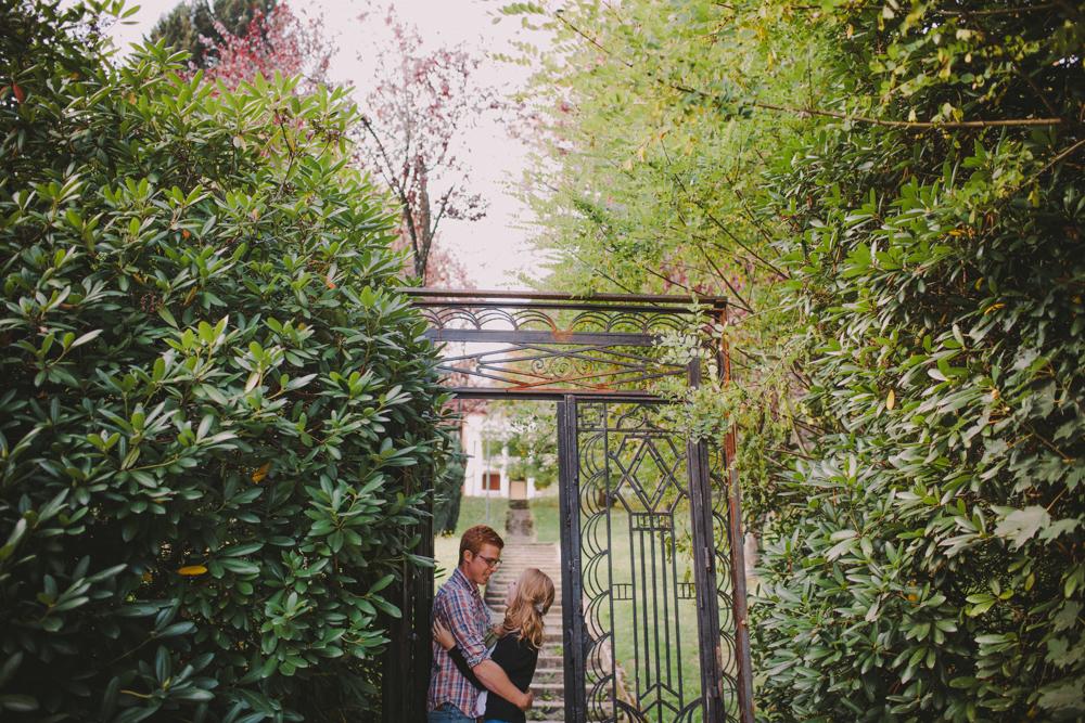 green_ginger_vancouver_wedding_photographers_alex_erika_engagment-15.jpg