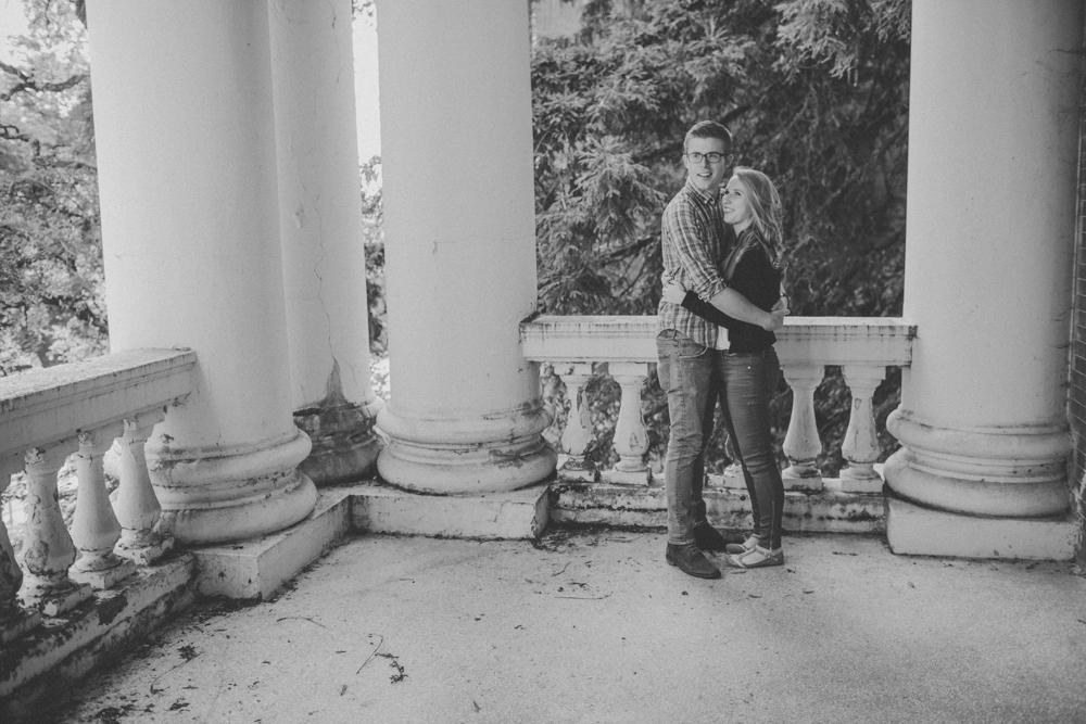 green_ginger_vancouver_wedding_photographers_alex_erika_engagment-30.jpg