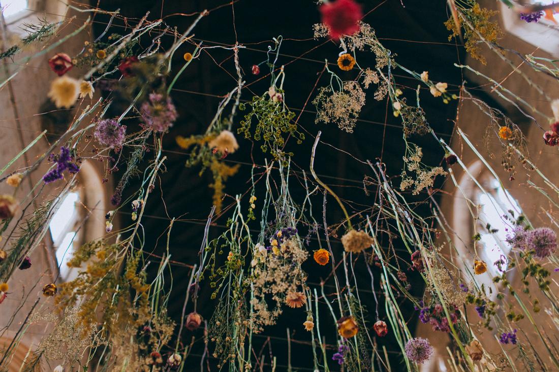 london_wedding_photographers_london_garden_musuem_-3.jpg