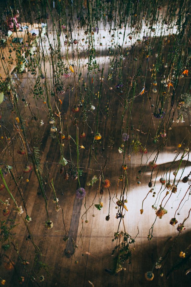 london_wedding_photographers_london_garden_musuem_-17.jpg