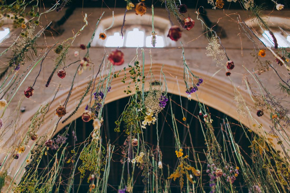 london_wedding_photographers_london_garden_musuem_-4.jpg