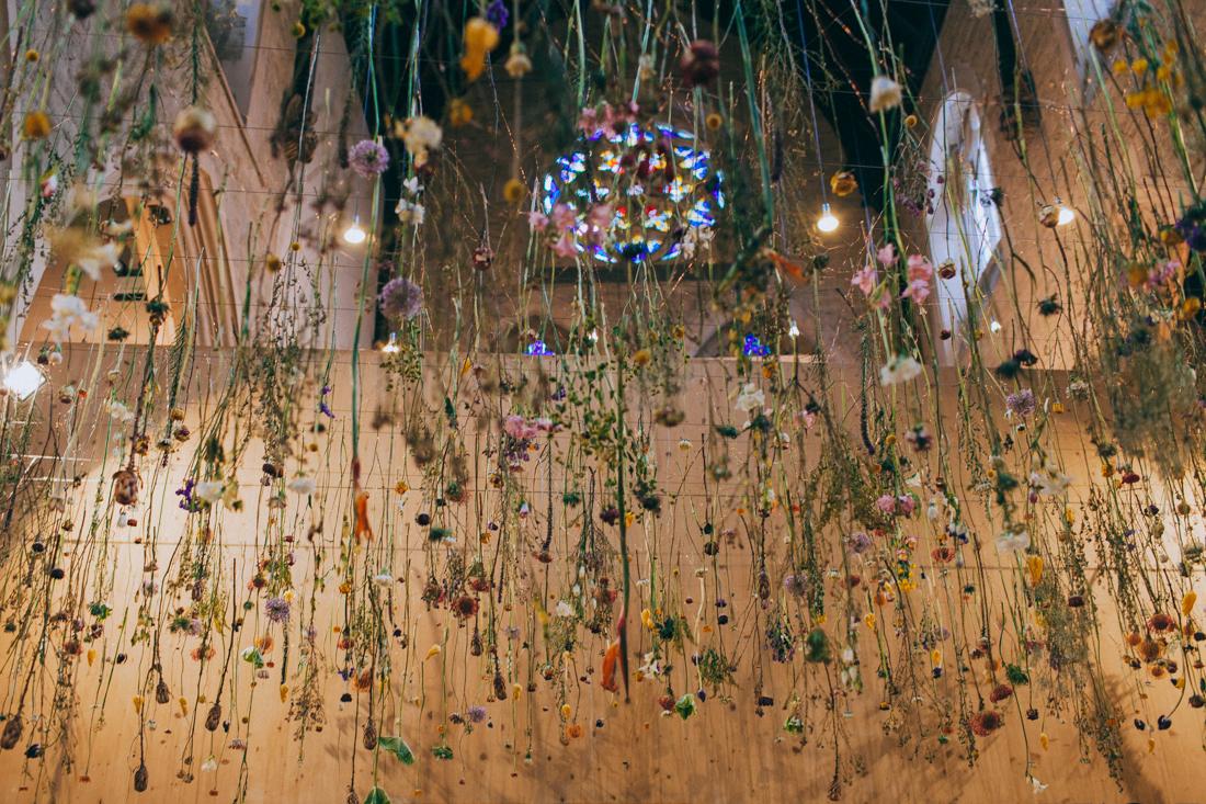 london_wedding_photographers_london_garden_musuem_-18.jpg