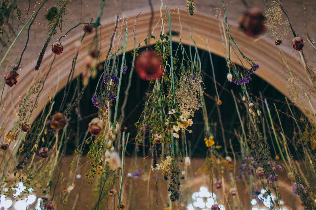london_wedding_photographers_london_garden_musuem_-5.jpg
