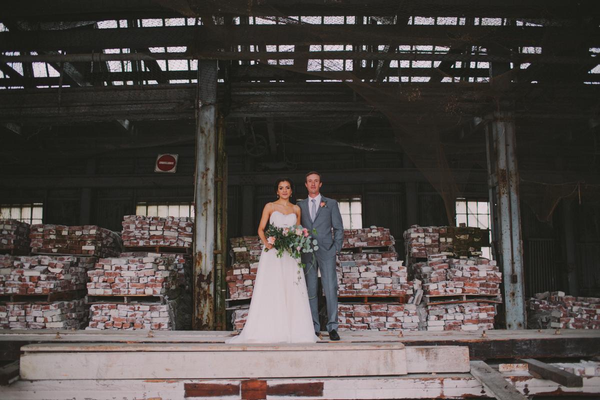 matt_katrina_wedding_vancouver_wedding_photographers_green_ginger-64.jpg