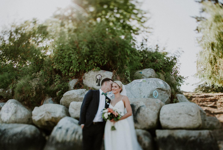 rc_wedding_preview-5.jpg