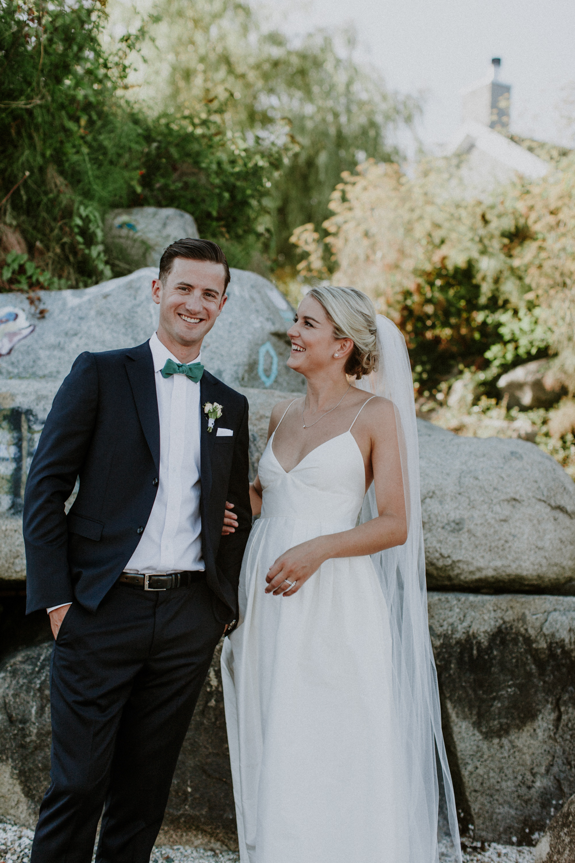 rc_wedding_preview-6.jpg