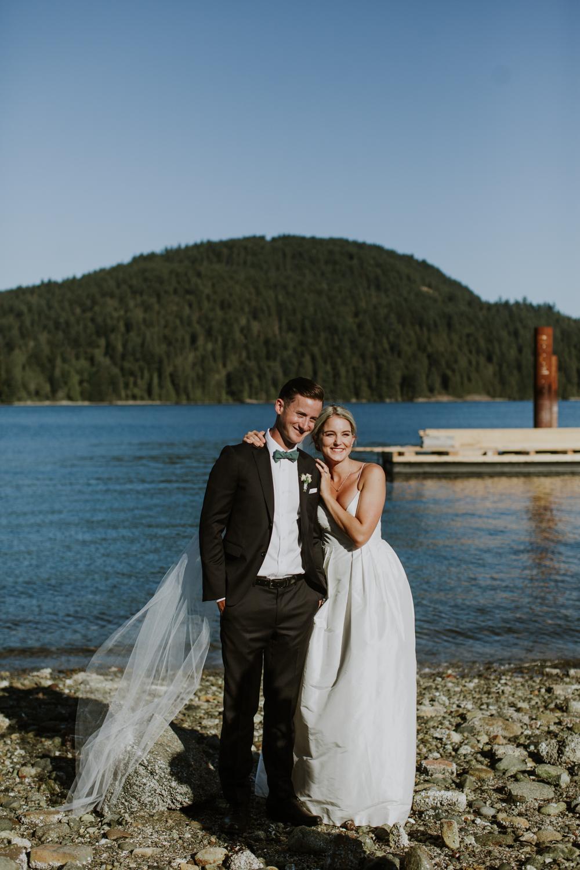 rc_wedding_preview-1-5.jpg
