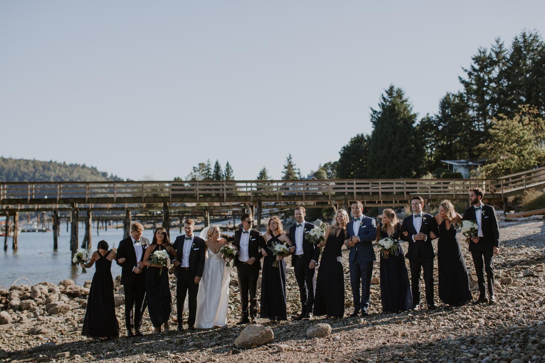 rc_wedding_preview-3.jpg