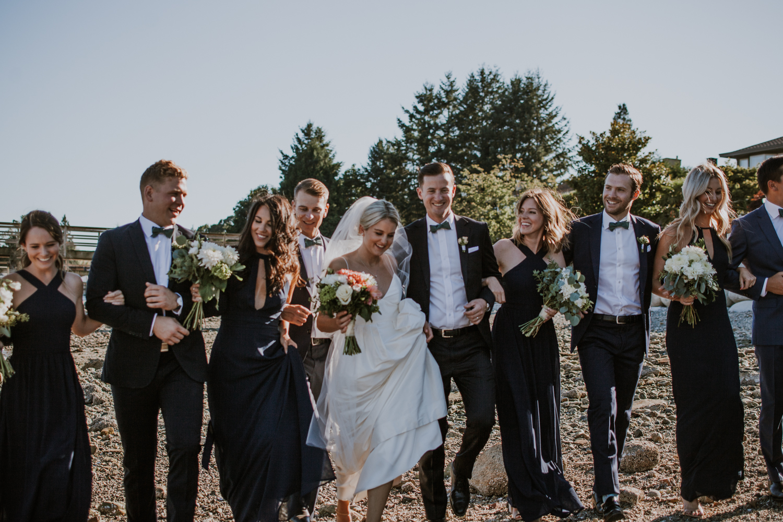 rc_wedding_preview-4.jpg