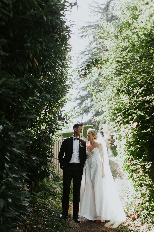 rc_wedding_preview-9.jpg