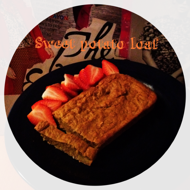 Sweet Potato Loaf.PNG