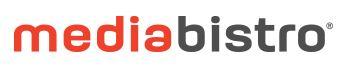 media bistro logo.JPG