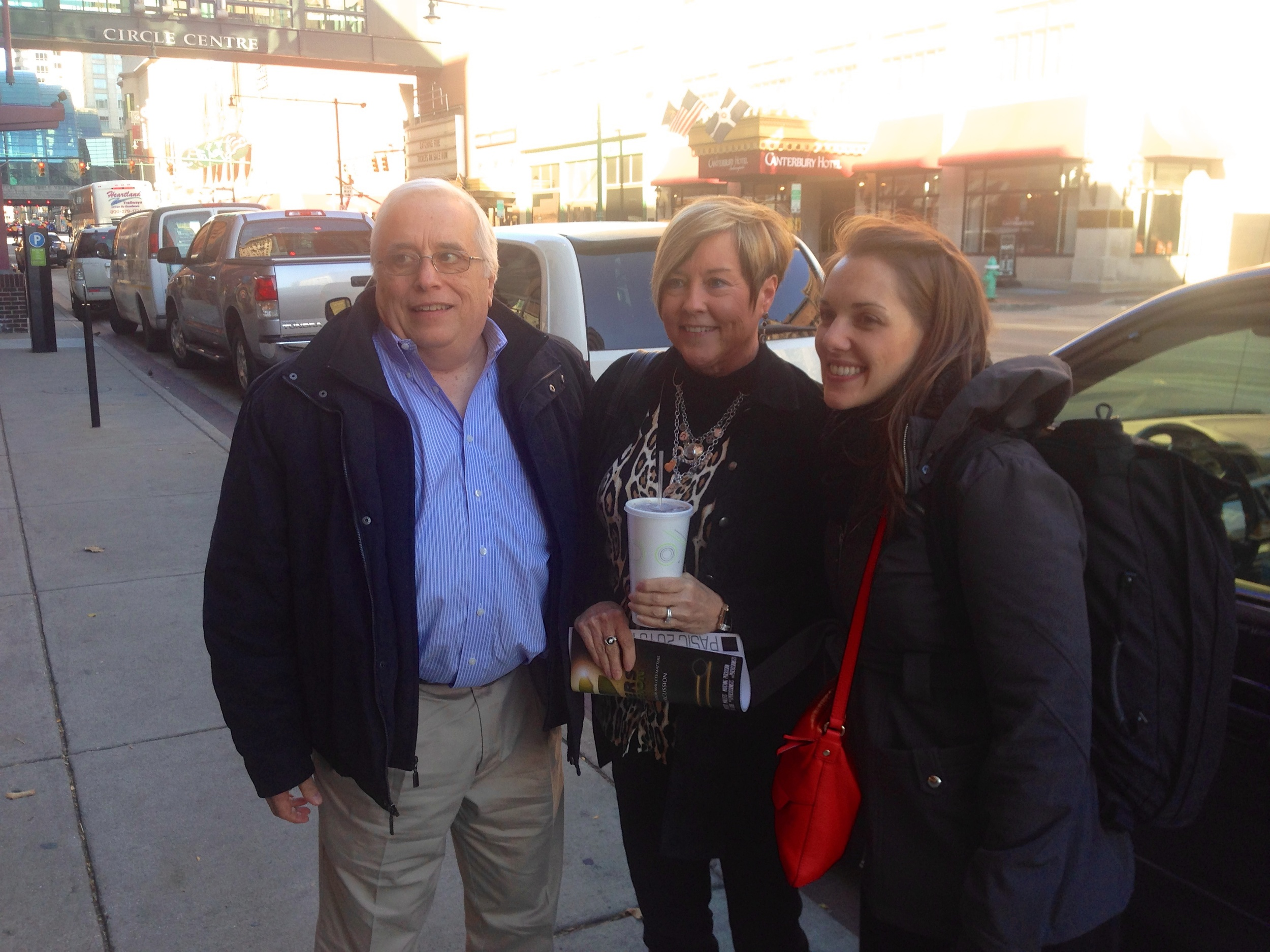 2013-11-14 14-48-21 Maria and parents.jpg