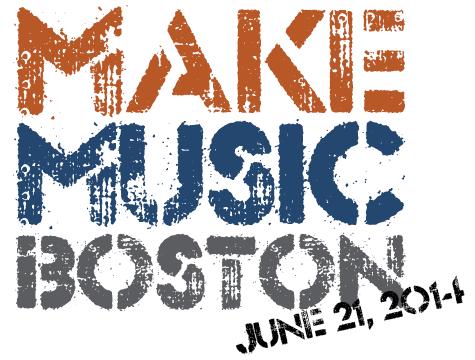 MakeMusicBoston_Logo.png