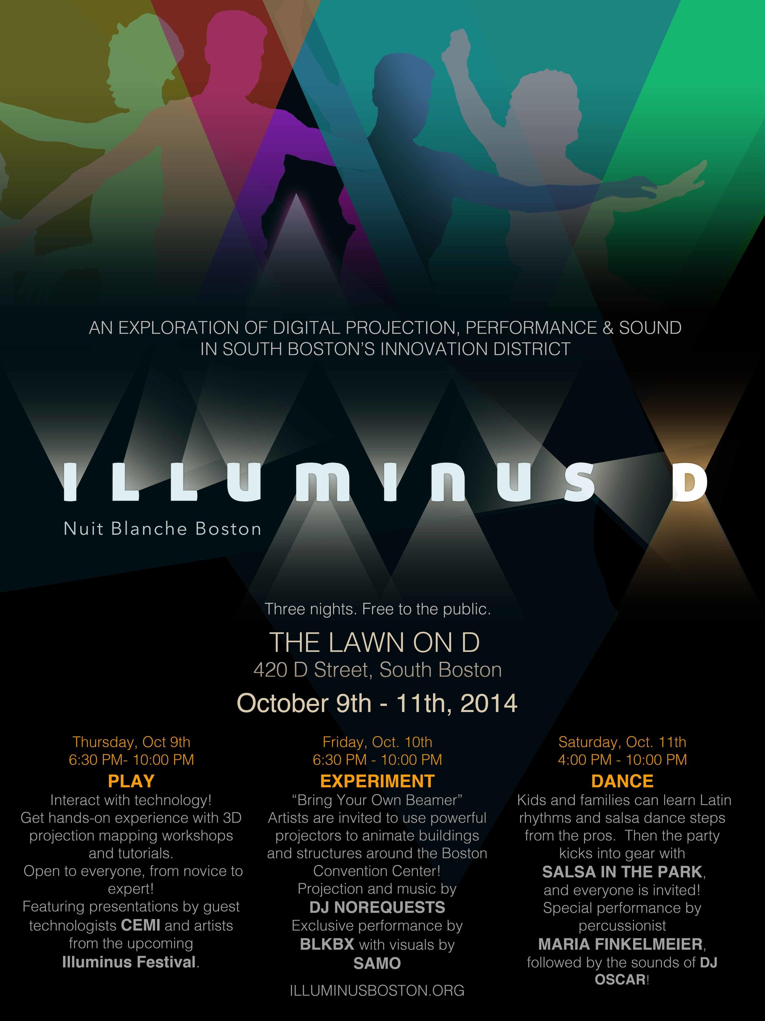 Illuminus_D_poster_final_LOW_RES.jpg