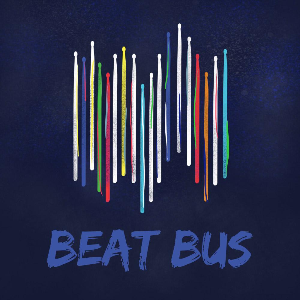 BeatBus_Socials-01.jpg
