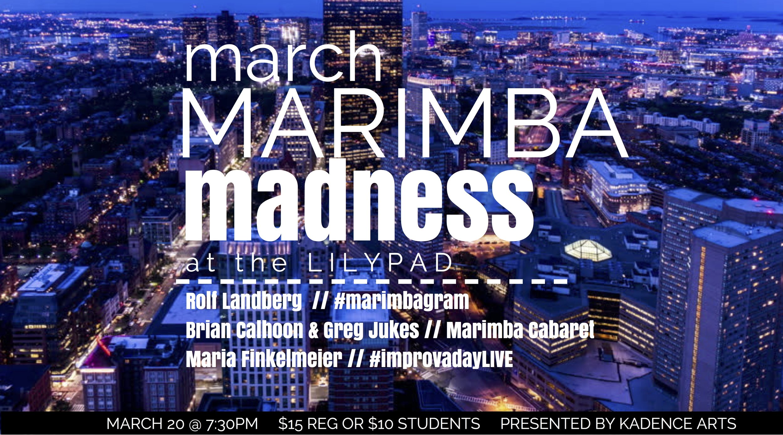March Marimba with deets.jpg