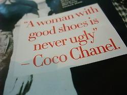 chanel-coco-chanel-fashion-quotes-shoes-ugly-Favim.com-65811.jpg