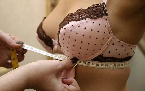 bra-fitting1.jpg