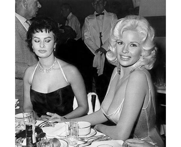 Sophia-Loren-and-Jayne-Mansfield.jpg