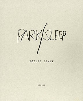 park-sleep-c1.jpg