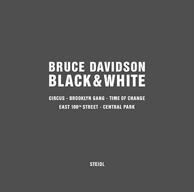 davidson_bw_box_cover.jpg