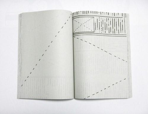 nlp_book03.jpg