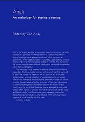 AA-16 Ahali_ An Anthology for Setting a Setting.png