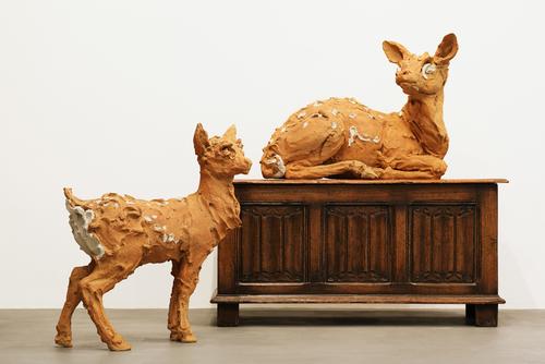 Deer&Fawn_small.jpg