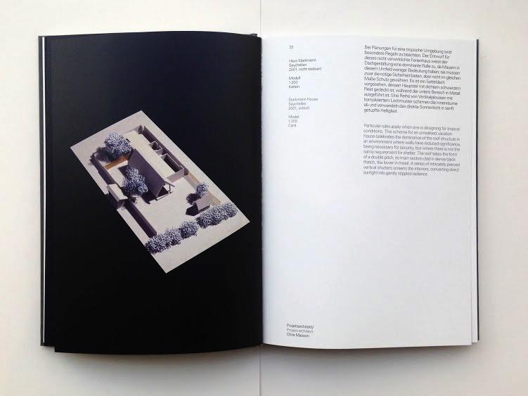 John Pawson : Katalog_image01.jpg