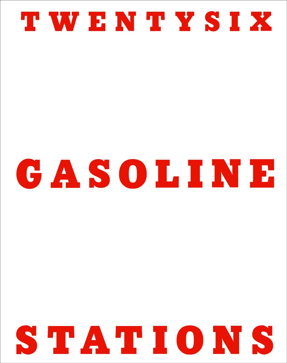 gasoline_stations表紙.jpg